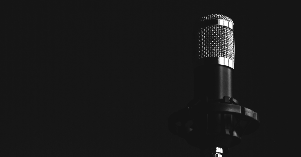 intranets podcast